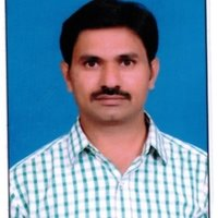 I l give tuition on thermodynamics, thermal engineering ,engineering drawing from puttur,tirupathi