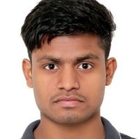 I give tuitions in maths (class 8 to class 12) and science classes(class 8 to class 10). I can also teach various computer programming language(C++, pyhton, java).