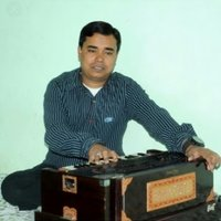 I give a tution to all school and college student i teach music at mumbai