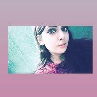 Ankita - New Delhi,Delhi : I am Engineer turned MUA for my