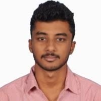 •	Good Knowledge in SAP BO Desktop Intelligence, Web Intelligence & Universe designer •	Good Exposure in JAVA, HTML, PLSQL, Quality View, Tableau, Crystal Reports and SQL. •	Strong written and oral sk
