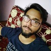 Itz - New Delhi,Delhi : Achi baatein hai paisa jamane ka or