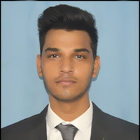 I am good at teaching and solving lot of problems of computer science students including coding, databases and data structures and a hectic job of learning so many words of vocabulary and handling lon