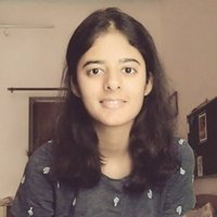 I am good at teaching physics and maths. I am based in Mumbai and have good communication skills.