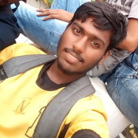 I am gopi srinivas and I wanna teach students in Hyderabad and I think I can give them proper guidance