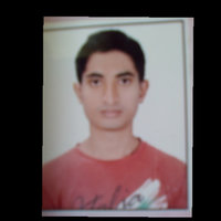 I am a graduate .I can teach Maths till class 10th . I am convenient to teach in Rihini area sec - 21,22 ...Rajiv Nagar ,and near by areas .