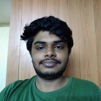 Graduate ECE Engineer from VIT Vellore and Hindustan University with research background gives tuitions in Electronics