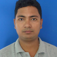 Graduate in Electrical Engineering (Hons.) with teaching Mathematics (Maths) as my hobby, staying in Guwahati, Assam