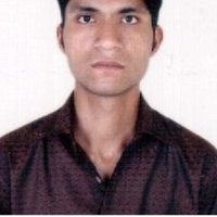 I am a graduate fresher and I have a good command on Hindi