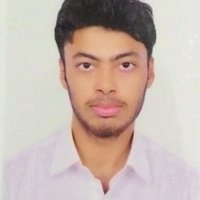 Graduate from Computer applications and gives tuition from 8th class to 10th of maths and science. Also have an experience of 2 and half year of teaching.