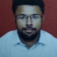 A graduate from Delhi college of engineeering. Cleared SSC CGL 2018.could also help out in mysql, python And excel(computers). Would love to share my knowledge with you. Also help you out for other fu