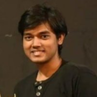 Graduate from IIT Delhi gives tuitions in maths & physics in Delhi.