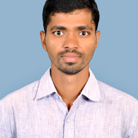 I'm a graduate from NIT,Nagpur. I can teach electrical engineering subjects and schooling(upto 12th class) subjects(Mathematics and physics)