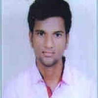 I am BE graduate in information technology hands on theory and practical computer subjects and their languages just like HTML CSS , C, C++ , Core java, Android, PHP
