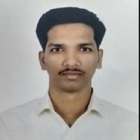 Graduate in Mathematics and Computers from Bangalore gives tuition in Maths & Computer for High school