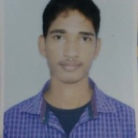 I am graduate in mechanical engg. i teach math from basic to 12th level
