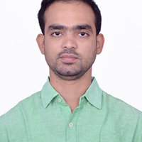 Graduate in mechanical engineering. I can teach all subjects upto class 10th and arts subject upto class 12th. Currently I am preparing for UPSC.