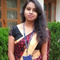 Graduate student gives tuition in India and abroad as well,in maths & science subject (kumaripriety37 gmail.com)