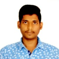 Graduate with engineering degree gives maths class to school to college in Perungalathur, Chennai