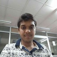 A BE graduate with 3 years of experience in teaching. Currently working at IIT BOMBAY.