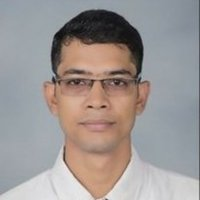 Graduated in electronics and computer engineering and gave Rajasthan administrative services (RAS) mains exam and gave tutoring in geography, polity, current affairs and history