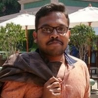 Graduated in engineering teaching Mathematics for high school, 11th and 12th standard students