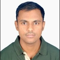 Graduated from IIT (ISM), Dhanbad and can gives tuitions in maths & physics upto high school and for JEE preparation.