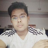 I am graduated from IIT KANPUR and want to give tution till class 10th student in mathematics
