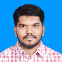 Graduated from IIT Madras with degree in physics. Passionate about teaching physics.