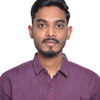 Graduated from OSMANIA UNIVERSITY Hyderabad All civil engineering subjects Useful for government exams