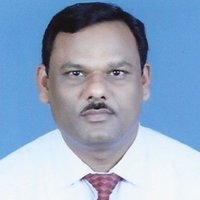 A Gragute Engineer having 20Yrs experience in IT industry providing tution for Mathematics & Basic Computer Science
