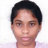 I have 2year experience in SHAR now want to contiue my carrer as a home tutor.as I am a BE graduate I can handle maths