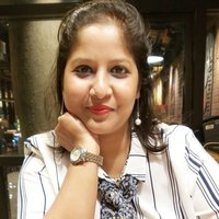 I have been into teaching for the past 8 years. I handle especially maths and science in a way that the student feels at ease.