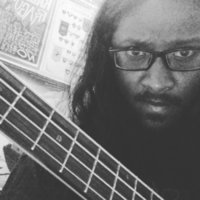 I have been playing the bass guitar and acoustic guitar for 11 years and have had a lot of students through the my musical journey.