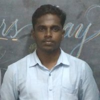 I have been teaching physics for higher secondary school student as for both CBSE and state board.