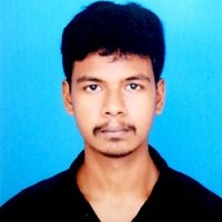 Have completed my graduation in mechanical engineering.i am good in maths and science.I am comfortable to take class for secondary school students in Coimbatore.And I can also train them for competiti