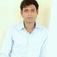I have completed my B.Tech and currently working in a software company
