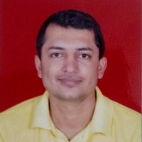 I have done my bachelors in electrical engineering from m.b.m. engineering college, Jodhpur.