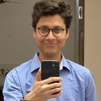 I have done my graduation and post graduation from IIT-ROORKEE. Currently I am working as an Asst.Prof in an Engineering college in Dehradun.I have an experience of more than 6 years.I can teach Maths