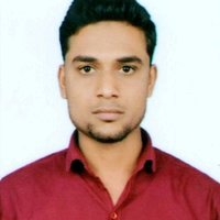 I have done B. SC in mathematics and 4 years teaching experience.