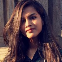 I have done spanish hons from amity university noida And I teach spanish language as a tutor.