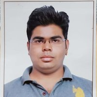 I have good knowledge in soil mechanics ,rcc,som ,highway ,hydrology and irrigation