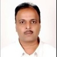 I have more than 10 years in teaching Computer Science in Hospitals / Colleges / Schools etc.