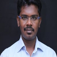 I have three years experience in teaching and currently doing my research in anna university. I can teach any subject related to Maths and physics in mechanical and automobile engineering from basics