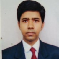 I have two year experience of teaching mathematics for 11th,12th and iit/jee.