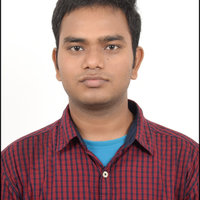 I have 4 years of experience in teaching Field. Being a student of NIT Jamshedpur I have taught many students of class 10,11,and12. I