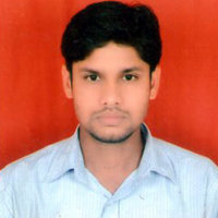 Having Teaching Experience at college level of engineering student as well as school level