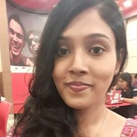 Hello! I am Ashika Remanan. I completed my undergraduate(engineering) from RGPV university with a CGPA of 8.3/10. For the last 4 years, I am providing home tuitions for students upto class 8th for all