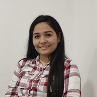 Hello I am Ashpreet kaur from Amritsar . Business is a language . I can provide you classes to learn this subject .