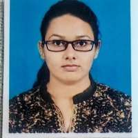 Hello I am computer science gradaute student who is also preparing for gate exam and can share best of my knowledge.